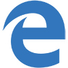 ie browser